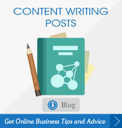 blog-content-writing(1)