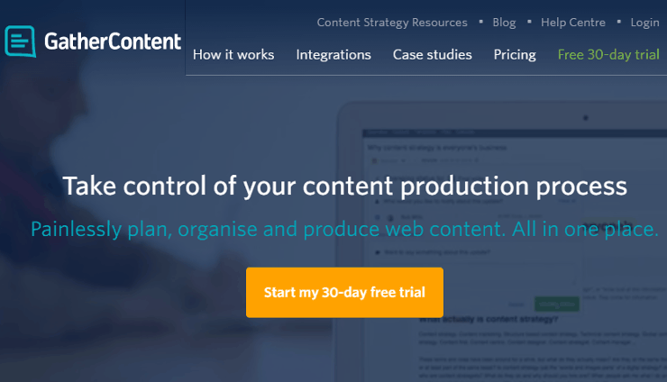 gathercontent_website