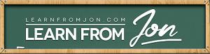 learnfromjon_logo
