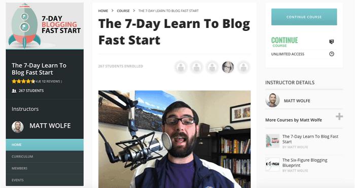 learntoblog_ 7daylearntoblog