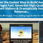 WP-Profit-Builder_website