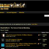 blackhatworld_website