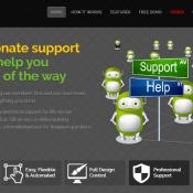 fresh-store-builder_website_website
