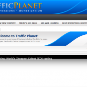 traffic-planet_website