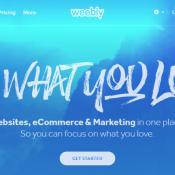 weebly_website