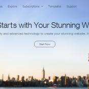 wix_website
