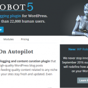 wp-robot_website