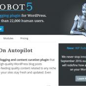 wp-robot_website