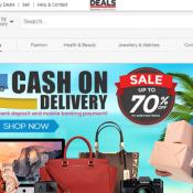 Ebay2_website