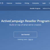 active-campaign-reseller_website