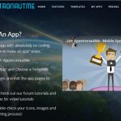 appstronaut_website