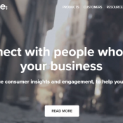 audiense_website