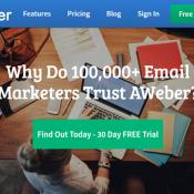 aweber_website