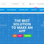 chupa-mobile_website