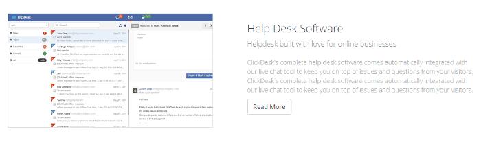 clickdesk_help-desk
