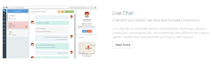 clickdesk_live-chat