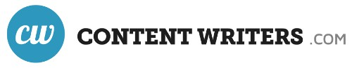 contentwriters-logo