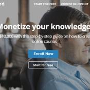course-minded_website