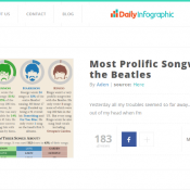 daily-inforgraphic_website