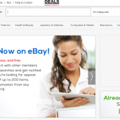 ebay_website