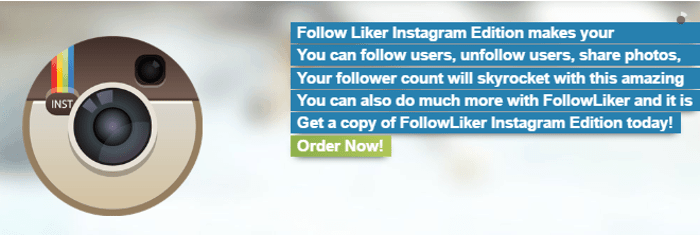 Automate All Your Social Media Tasks With Follow Liker