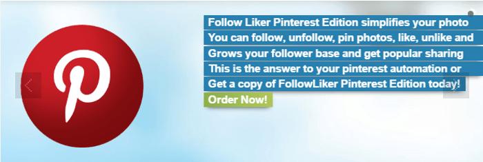followliker-pinterest