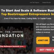 foundation_website