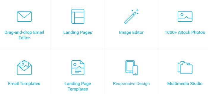 getresponse-features2