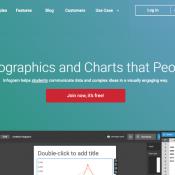 infogram_website