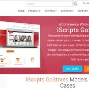 iscripts_website