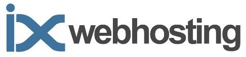 ixwebhosting-logo