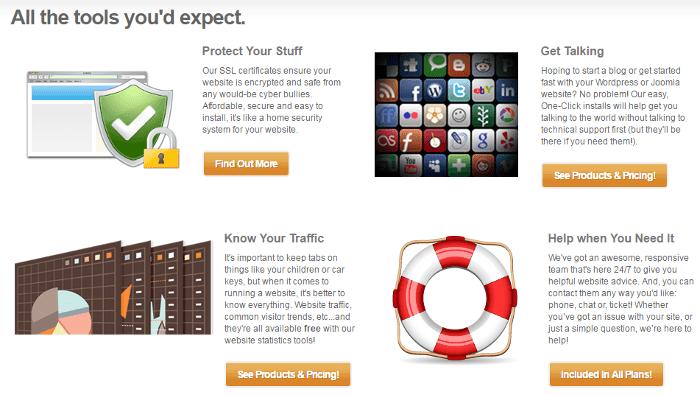 ixwebhosting-features