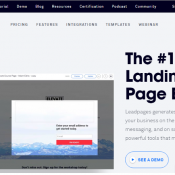 leadpages_website