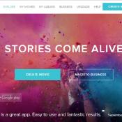 magisto_website