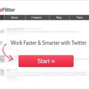 manage-filter_website