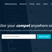 mention_website