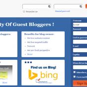 my-blog-guest_website_website