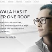 ooyala_website