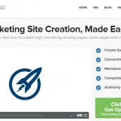 optimizepress_website