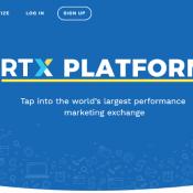 rtx-platform_website