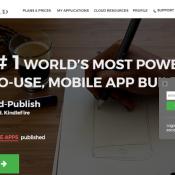 seattle_cloud_website