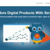 send-owl_website