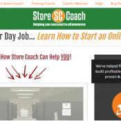 store-coach_website
