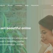 teachable_website