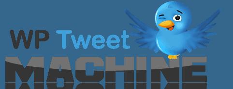 tweetmachine-logo