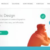 visually_website