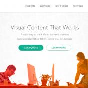 visually_website (2)