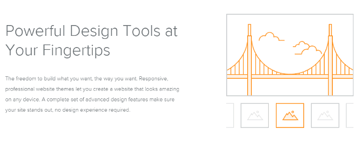 weebly_design-tools