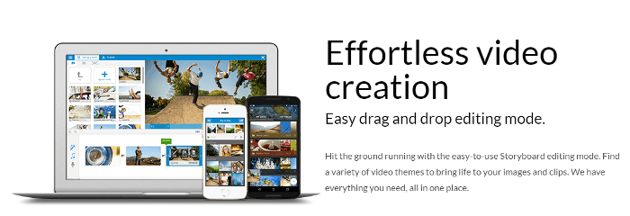 wevideo-features