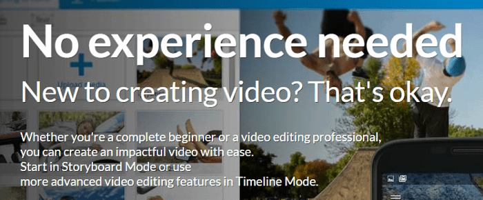 WeVideo: Edit and Share Whenever, Wherever - OnlineBusiness com